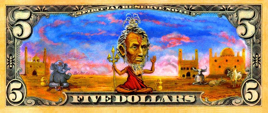 5$-saddhu-940