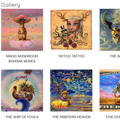 Go to the gallery
